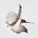 II -Bodegones de confinamiento . Um projeto de Fotografia, Artes plásticas, Criatividade, Fotografia do produto, Fotografia digital, Fotografia artística e Fotografia gastronômica de Marta O Nilsson - 26.05.2020