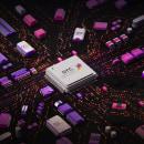 STC Invest - Ogilvy. Um projeto de Motion Graphics, 3D, Direção de arte e Animação 3D de Lucas Casagrande - 28.10.2020