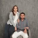 Mi Proyecto del curso: Fotografía de moda y retoque digital. Un proyecto de Fotografía de moda de Maite Fernández Sánchez - 29.10.2020