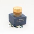 La Fervance. Um projeto de Ilustração, Br, ing e Identidade, Design gráfico, Packaging e Pintura de Marion Bretagne - 29.10.2020