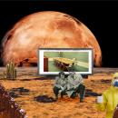 ¨Exciting days¨ Mi Proyecto del curso: Collage animado con Adobe After Effects. Un proyecto de Edición de vídeo de Ramsés Radi - 04.11.2020