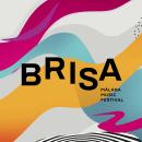 Doctor Watson / BRISA Málaga Music Festival. Um projeto de Motion Graphics de Margarito Estudio - 06.11.2020