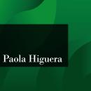 Portafolio Paola Higuera. Un proyecto de Br, ing e Identidad, Diseño editorial, Packaging, Diseño Web, Diseño de apps, Ilustración con tinta e Ilustración editorial de Pao Higuera - 09.10.2020