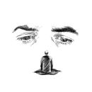 Salto!. Un progetto di Animazione 2D e Illustrazione di ritratto di Iñaki Landa - 12.11.2020