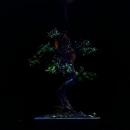 THE VIRTUOSOS: THE CHEF | Xiaomi Studios. Un progetto di Pubblicità, Musica e audio, Fotografia, Cinema, video e TV, Direzione artistica, Artigianato, Belle arti, Cucina, Graphic Design, Postproduzione, Scenografia, Cinema, Sound Design , e Creatività di Jiajie Yu Yan - 13.11.2020