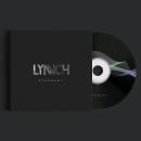 LYNNCH. A Art Direction, Br, ing, Identit, and Logo Design project by Rod Núñez - 11.01.2014