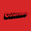 Los Cinéfilos - Reel Serie Web. Um projeto de Cinema, Vídeo e TV, Web design, Escrita, Cinema e Roteiro de Gonzalo Ladines - 19.11.2020