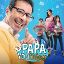 Papá Youtuber - Trailer. Um projeto de Publicidade, Cinema, Vídeo e TV, Cinema e Roteiro de Gonzalo Ladines - 19.11.2020