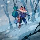 Characters 4. Un proyecto de Ilustración, Diseño de personajes, Cómic, Dibujo y Dibujo digital de Pablo Broseta - 21.11.2020