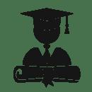 Contenidos teóricos cursados en el grado universitario. Un progetto di Design industriale di Elena Marí Jeanmonod - 23.11.2020