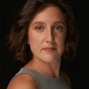 Este es mi reel de actriz.... Un proyecto de Cine, vídeo y televisión de Naiara Murguialday Pérez - 23.11.2020