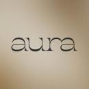Mi Proyecto del curso: Personalización de tipografías para diseño de logotipos. Um projeto de Br, ing e Identidade e Design de logotipo de Clarissa Coronado - 25.11.2020