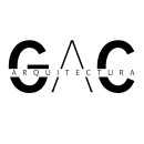 Mi Proyecto del curso: Gac Arquitectura. Um projeto de Arquitetura de Berenice Flores - 26.11.2020