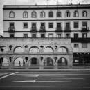 Proyectos de fotografía documental: D'ont stop the party. Un proyecto de Fotografía, Bellas Artes, Fotografía con móviles, Concept Art, Fotografía digital, Fotografía en exteriores y Fotografía documental de Pedro Blasco - 27.11.2020