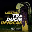 Doppelgänger. Un proyecto de Ilustración, Cómic, Dibujo digital y Narrativa de Angel Chánez Santín - 20.07.2020