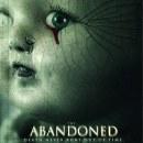 The Abandoned (2006). Um projeto de Cinema, Vídeo e TV de Luci Lenox - 01.12.2020
