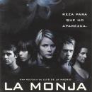 The Nun (2005). Um projeto de Cinema, Vídeo e TV de Luci Lenox - 01.12.2020