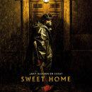 Sweet Home (2015). Um projeto de Cinema, Vídeo e TV de Luci Lenox - 01.12.2020