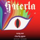 Cover art de Proyectos Musicales. Un proyecto de Diseño, Ilustración, Dirección de arte y Diseño de carteles de Ludwig Maravilla - 01.12.2020