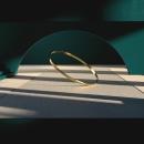 Christie's Luxury Week. Um projeto de Animação, Direção de arte, Animação 3D, Criatividade e 3D Design de Clim Studio - 02.12.2020