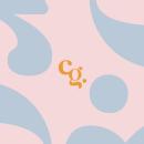 Caro.go - Branding. Um projeto de Br, ing e Identidade e Design gráfico de tavo gomez - 03.12.2020