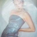 Cuarve autem vestra oculi. Um projeto de Fotografia de moda e Fotografia de retrato de Raquel Botas - 03.12.2020