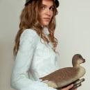 Ecommerce by Kristen Wicce. Um projeto de Fotografia e Retoque fotográfico de Raquel Botas - 03.12.2020