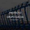 Mi Proyecto del curso: Introducción al community management. Um projeto de Marketing digital de Berenice Flores - 03.12.2020