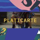 SANKOFA 2020 - la historia de la colección. Um projeto de Fotografia, Direção de arte, Moda, Realização audiovisual, Upc e cling de Ximena Corcuera - 04.12.2020