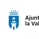 Ajuntament de la Vall d'Uixó. Rediseño de marca. Un proyecto de Br, ing e Identidad, Diseño gráfico e Ilustración vectorial de Mateu Aguilella - 04.12.2020