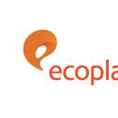 Branding Ecoplana. Un proyecto de Br, ing e Identidad, Diseño gráfico y Diseño tipográfico de Mateu Aguilella - 04.12.2020