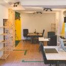 Garage coworking valencia. Un proyecto de Fotografía de producto de cuentasblacklinks - 04.12.2020