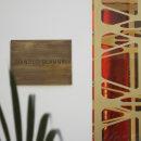 MANOLO BLAHNIK - Retail Luxury. Um projeto de Arquitetura, Design industrial, Arquitetura de interiores, Design de interiores, Design de iluminação, Interiores e Design de espaços comerciais de Nayra Iglesias - 06.12.2020