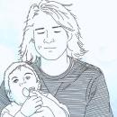 Nirvana. Un proyecto de Animación, Animación de personajes y Animación 2D de José Miguel Villalta Herrera - 06.12.2020