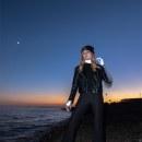 Svitlo. Featuring Ania Ivanova. Un proyecto de Fotografía, Fotografía de moda, Fotografía de retrato, Fotografía artística y Composición fotográfica de walterborrerokirner - 20.11.2020