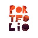 Portfolio Ilustración. Un proyecto de Ilustración de Paula Vidal Tamarit - 20.09.2020