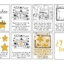 El cofre de mamá. Un proyecto de Ilustración, Ilustración digital e Ilustración infantil de Maria Paniagua - 13.12.2020