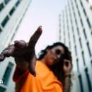 Sesiones de fotografía de moda: interior y exterior. Un proyecto de Fotografía, Retoque fotográfico, Fotografía de moda, Fotografía de retrato, Iluminación fotográfica, Fotografía de estudio, Fotografía digital, Fotografía artística, Fotografía en exteriores, Fotografía para Instagram, Composición fotográfica, Fotografía analógica y Fotografía en interiores de Alicia C.M. - 16.12.2020