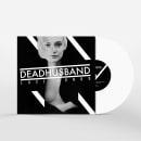 """Dead Husband  """"Luxe Kondo"""". Un proyecto de Diseño editorial, Diseño gráfico y Retoque fotográfico de Marta On Mars - 15.06.2019"""