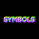 Symbols. A Br, ing, Identit & Icon design project by Angelo Vito - 12.22.2020