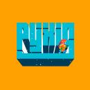 Pyxis. Um projeto de Design, Design de personagens, Design de jogos, Design gráfico, Videogames, 3D Design, Design de videogames e Desenvolvimento de videogames de Ariadna Aragón Romeo - 01.09.2019