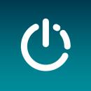 Cyber-Control. Um projeto de Design, Desenvolvimento de software, UI / UX, Design gráfico, Desenvolvimento Web, Diseño de iconos, Design digital, Design de apps , Desenvolvimento de apps e Desenho digital de Ariadna Aragón Romeo - 01.11.2018