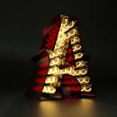 Mi Proyecto del curso: Lettering 3D: modelado y texturizado con Cinema 4D. Un proyecto de 3D de David Sánchez - 28.12.2020