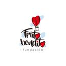 Plataforma de donaciones Fundación Fruto Bendito ( Estrategia ) . Um projeto de Publicidade e Social Media de Óscar Eduardo Bejarano Cabrera - 08.08.2020