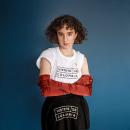 Vístete de Colombia. Un proyecto de Fotografía, Fotografía de moda, Fotografía de retrato, Fotografía digital y Fotografía publicitaria de Natalia Gw - 29.12.2020