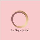 Mi Proyecto del curso: Fotografía y vídeo profesional con tu móvil. A Photograph, Fine-art photograph, and Photographic Composition project by Solanch Carrasquel - 12.29.2020