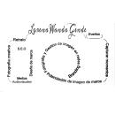 Mi Proyecto del curso: Introducción al community management. Un proyecto de Consultoría creativa, Diseño de producto, Diseño de iconos, Fotografía con móviles, Fotografía artística, Edición de vídeo, Fotografía para Instagram y Composición fotográfica de Lorena Wanda Gende - 31.12.2020