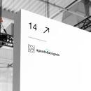 Aguado & Abogado. Um projeto de Design, Publicidade, Br, ing e Identidade, Design editorial, Design gráfico, Marketing e  Fotografia publicitária de Jose Antonio Jiménez Macías - 01.01.2021
