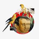 Insolencia . Un proyecto de Diseño gráfico, Collage y Concept Art de Francisco Javier López Correa - 02.01.2021