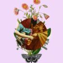 Escisión. Un proyecto de Diseño gráfico, Collage y Concept Art de Francisco Javier López Correa - 02.01.2021